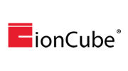 OBM Products require ionCube loaders