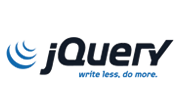 OBM Products may use jQuery