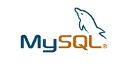 OBM Products require MySQL database server