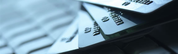 PCI-DSS Compliance via Payment Gateways (Online Payment Processor) | Online Booking Manager